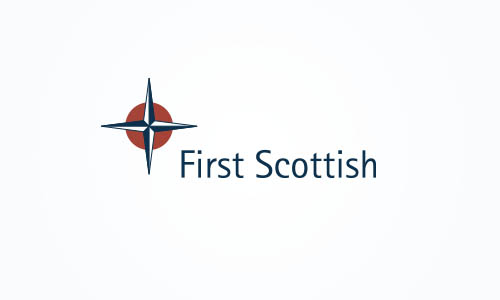 Phenna Group Portfolio: First Scottish