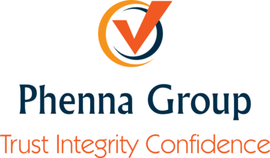 Phenna Group