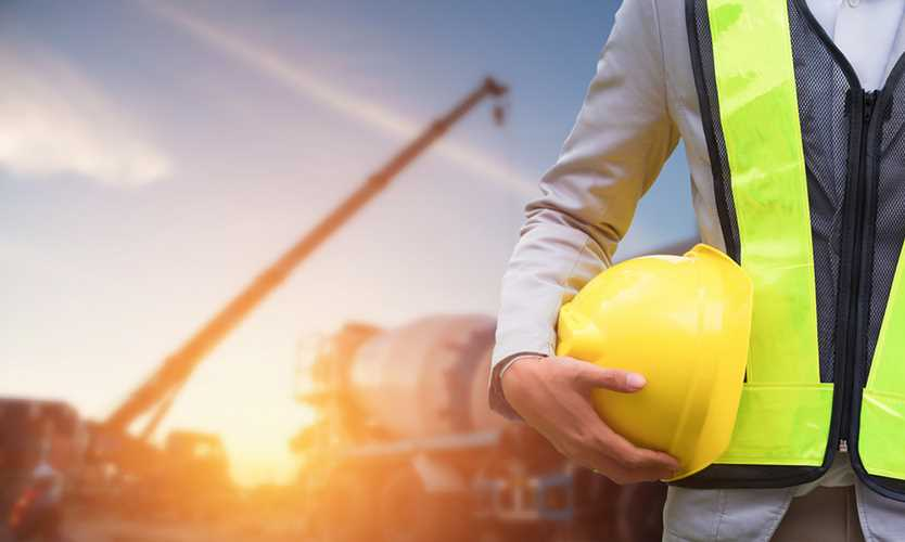 Phenna Group acquires Safety Services (UK) Limited